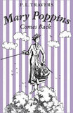 Mary Poppins - The Complete Collection  Set