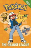 Pokemon Collection - 4 Books