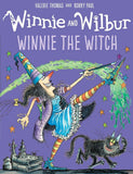 Winnie and Wilbur Collection - 10 Books