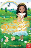 The Rescue Princesses Pack x 5 (Books 6-10)