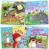 My Story Time Collection 20 Picture Books Box Set by Miles Kelly