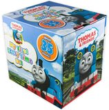 Thomas and Friends My First Story time Collection 35 Books Set Pack