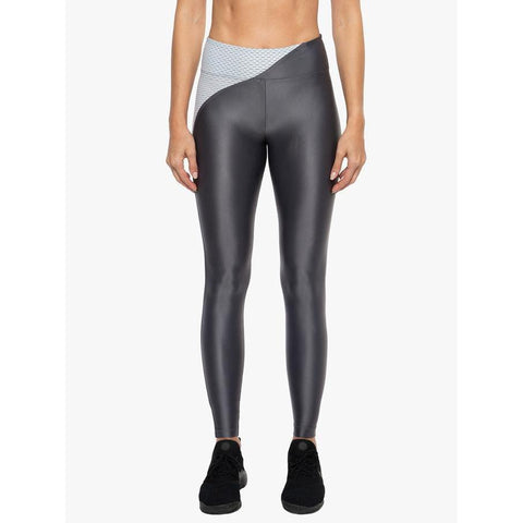 KORAL Chase High Rise Energy Legging-Open Court