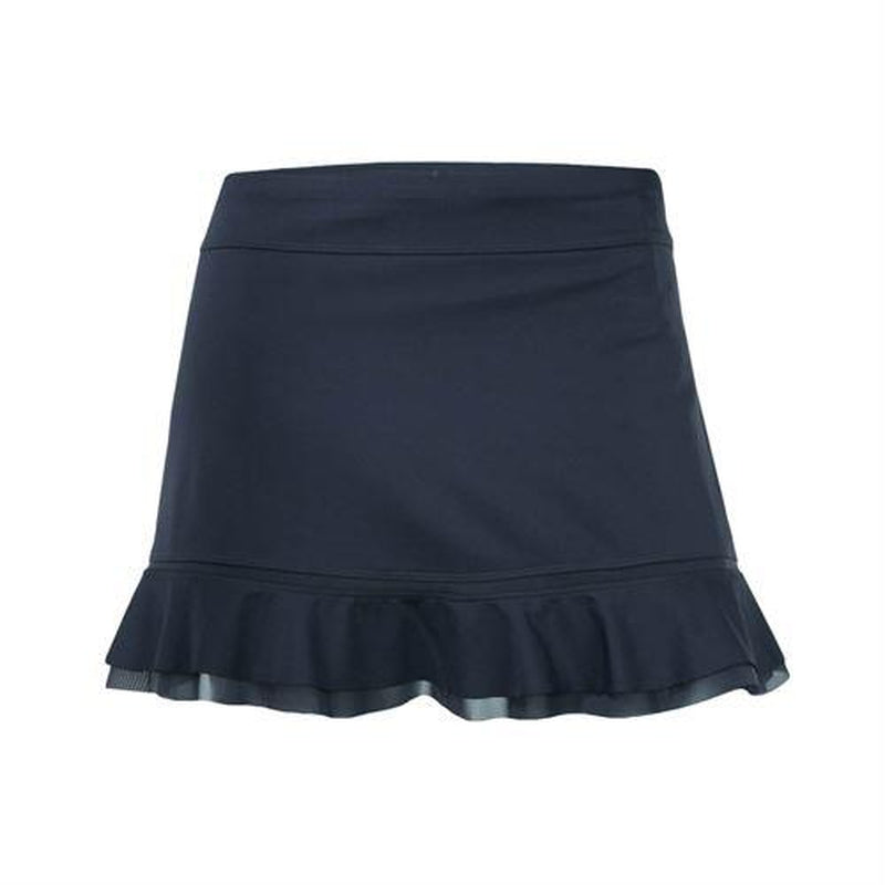 "inPhorm Bridget 15"" Skirt-Open Court"