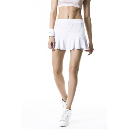inPhorm Ashley Skirt-Open Court