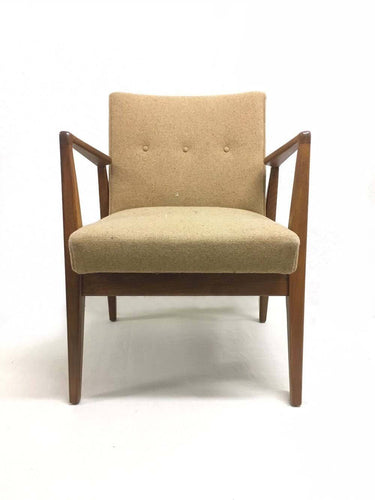 Jen Risom Side Chairs Chairs Miller Upholstering