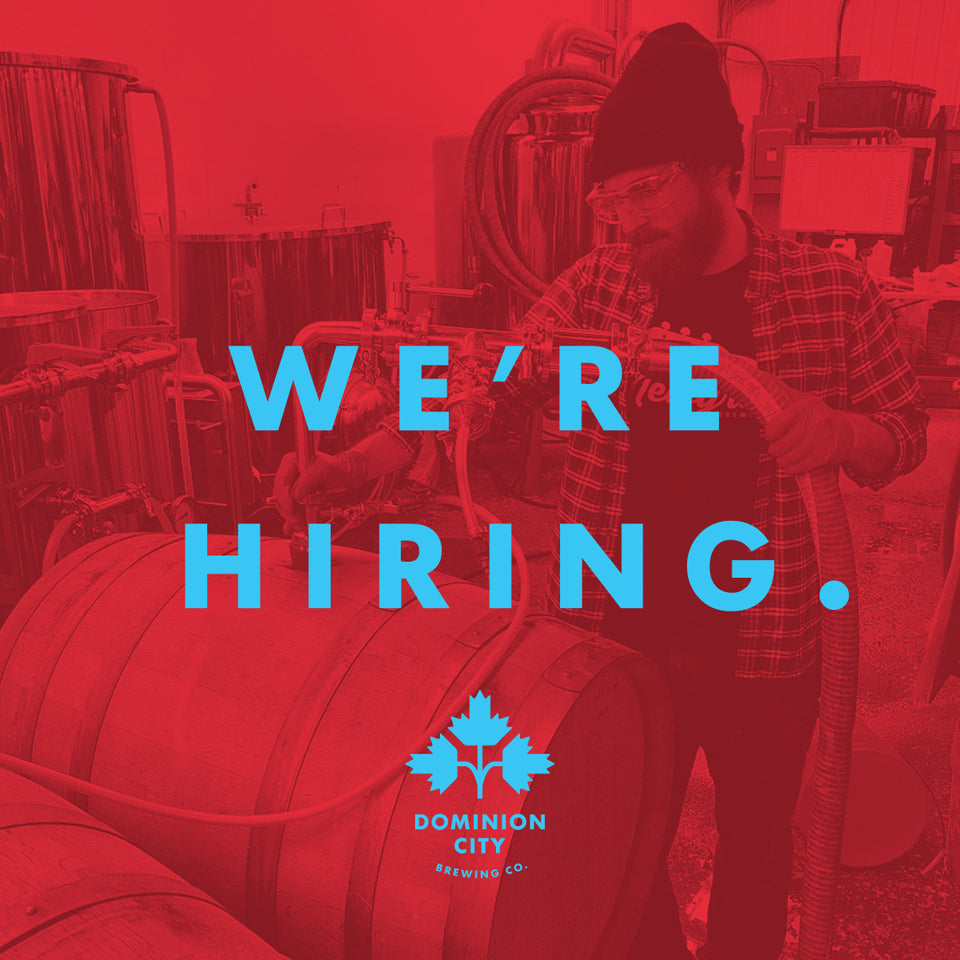 CAREERS: CELLAR AND PACKAGING ASSISTANT