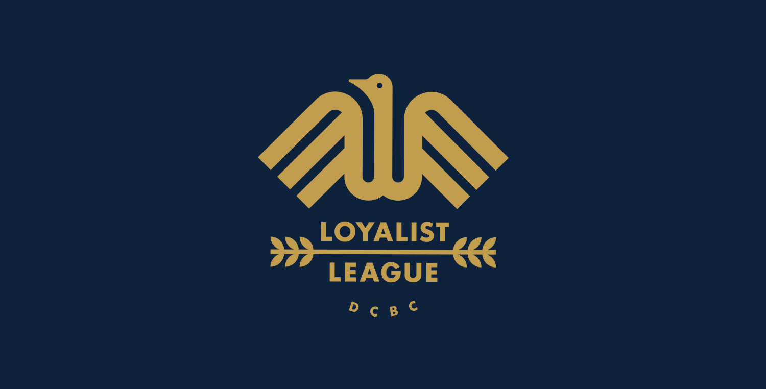 The Dominion City Loyalist League