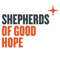 A Little Hope Donation - Shepherds of Good Hope