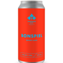 Bonspiel Brown Lager