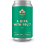 A DIPA With Fruit