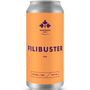 Filibuster Imperial IPA