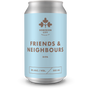 Friends & Neighbours DIPA