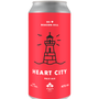 Heart City Pale Ale