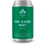 The Good Way Sumac IPA