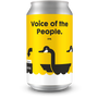 Voice Of The People IPA