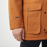 LM JOURNEY PARKA JACKET