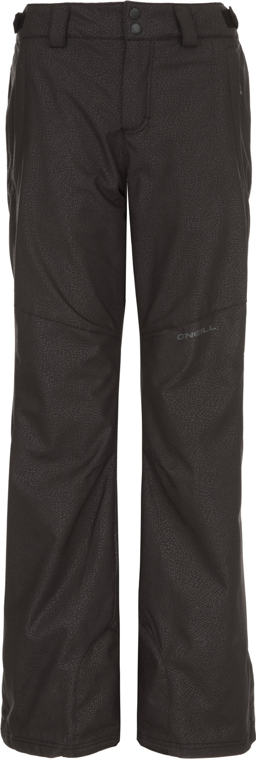 PW GLAMOUR PANT