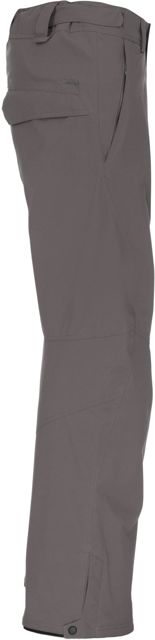 PM HAMMER PANT INSULATED