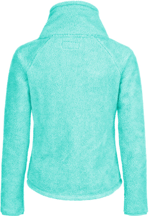GIRLS HAZEL FLEECE