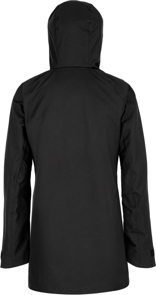 GTX HAIL-SHELL JACKET