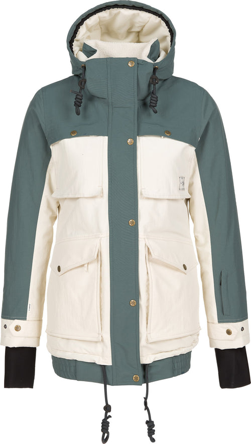 AVIATRIX JACKET