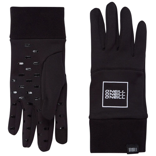 EVERYDAY SOFTSHELL GLOVES