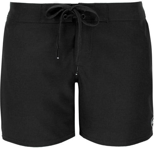 SALT WATER 5 BOARDSHORT