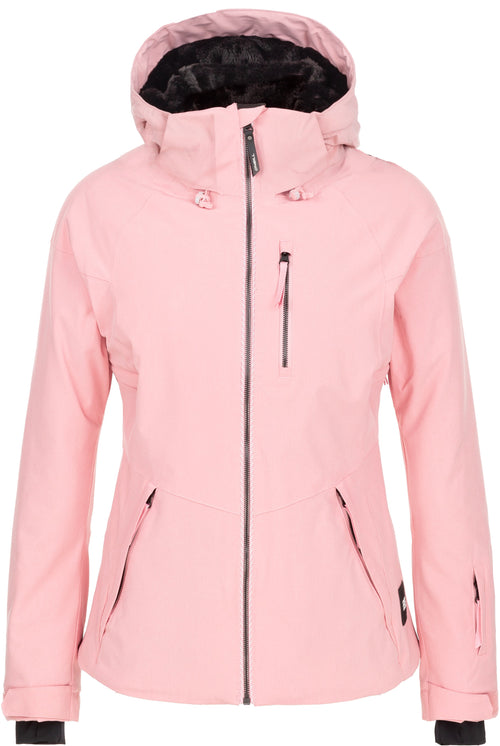 GIRLS VAUXITE LITTLE JACKET