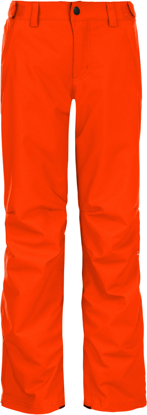 BOYS ANVIL PANT