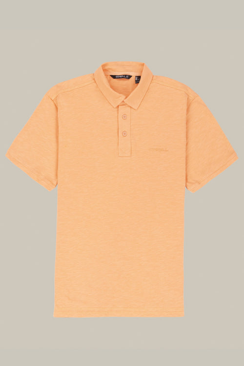 ESSENTIALS POLO