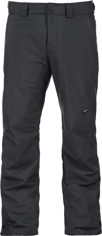HAMMER PANT INSULATED