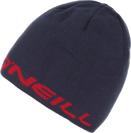 DIRECTION BEANIE