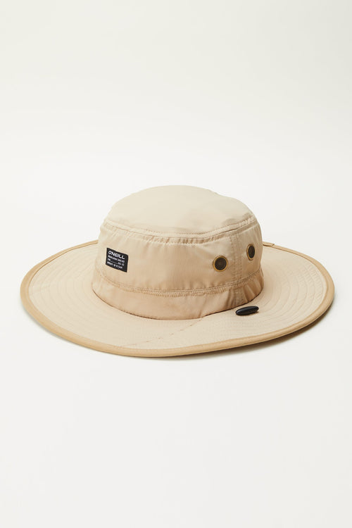 SIMMONS SURF HAT