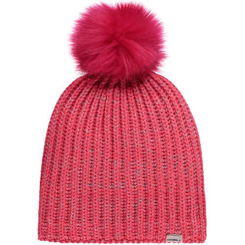 GIRLS GIRLS LILLY BEANIE
