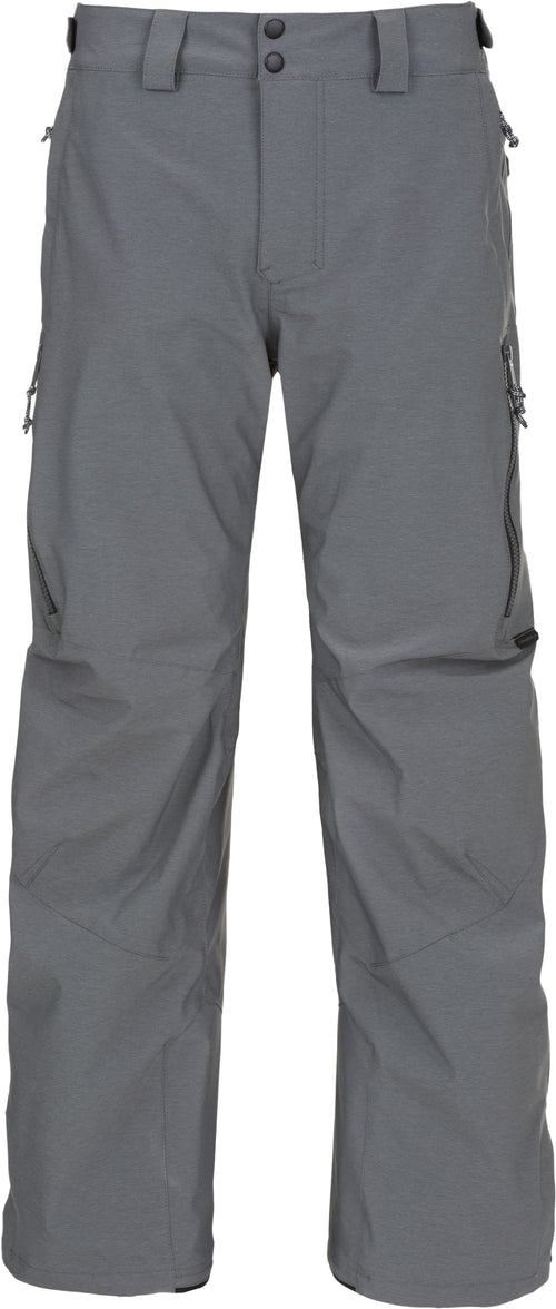 CONSTRUCT PANT