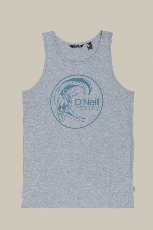 O'RIGINALS TANKTOP