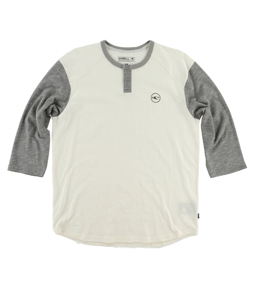 THE BAY HENLEY 3/4