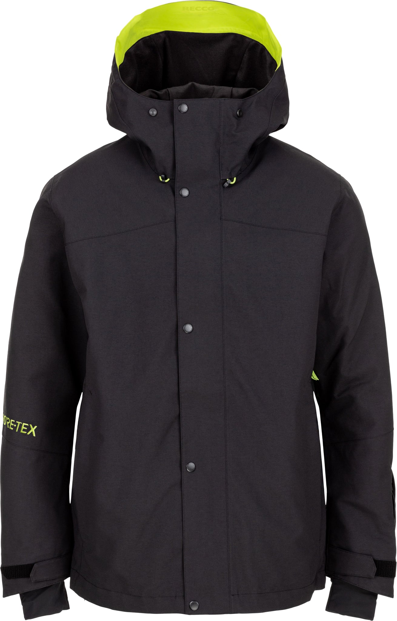 GTX SHRED FREAK JACKET
