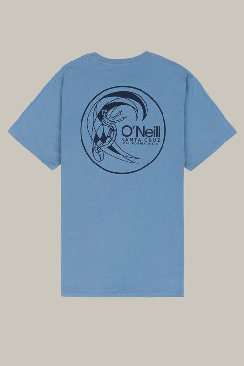 O'RIGINALS LOGO T-SHIRT