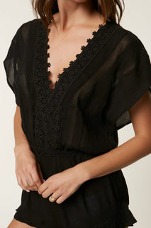 fbfceef4b55c SHAY COVER UP  BLACK  BLACK  BLACK ...