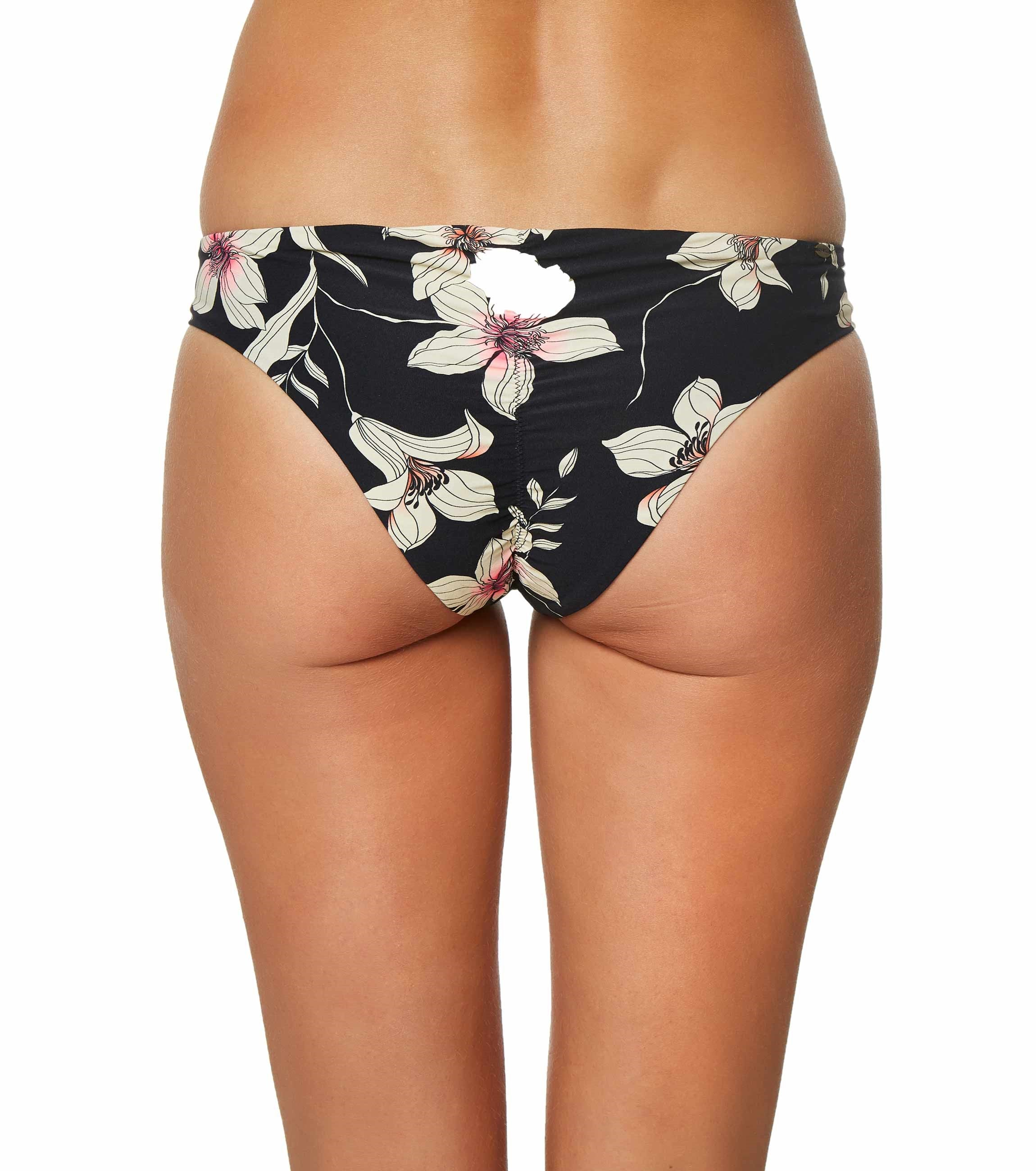 8ce75d42fc ALBANY FLORAL HIPSTER – O'Neill Canada