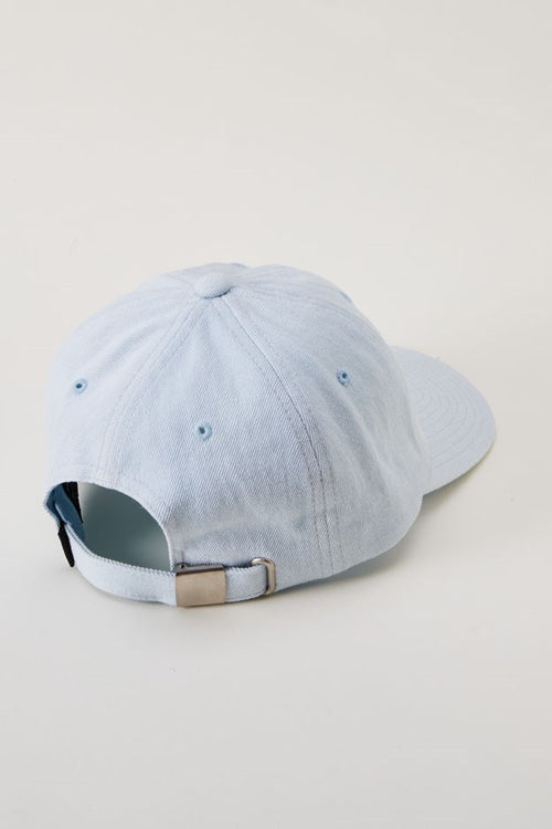 HESHER DAD HAT