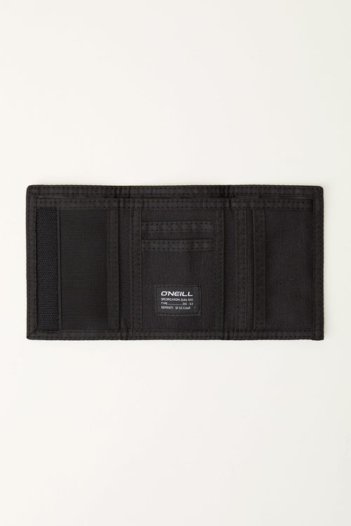 TRADITIONS WALLET