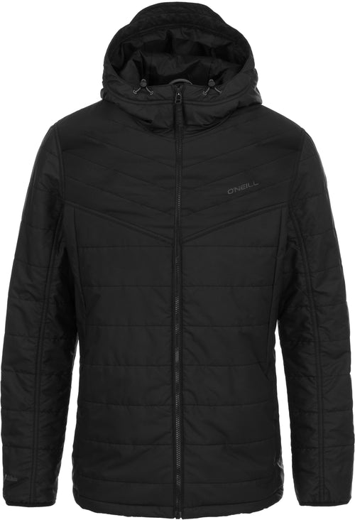 PM TRANSIT JACKET