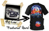 Get Your Car Featured on Facbook or a t-shirt!
