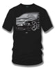 Image of Nissan 240sx t shirt - Wicked Metal- $19.99 - Wicked Metal