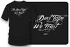 Image of In Duct Tape we Trust, Muscle car shirts, Racing Shirt - Wicked Metal - Wicked Metal