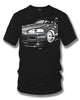 Image of Honda Civic t shirt - Wicked Metal- $19.99 - Wicked Metal