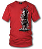 Image of Sport bike shirts - Night Life - $16.95 - Wicked Metal